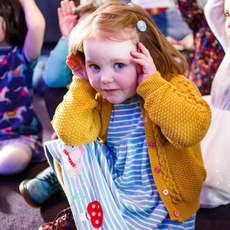 Preschool-theatre-fun-1523305756