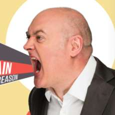 Dara-o-briain-voice-of-reason-1533200131