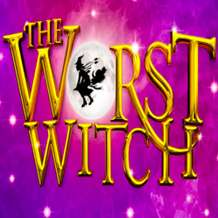 The-worst-witch-1536253059