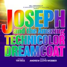 Joseph-and-the-amazing-technicolor-dreamcoat-1536253561