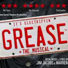 Grease-the-musical-1540493603
