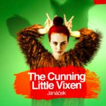 Wno-the-cunning-little-vixen-1551092459