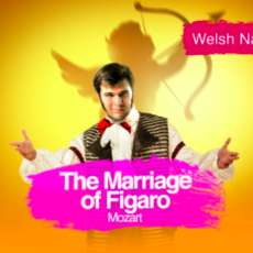 Wno-the-marriage-of-figaro-1551092573