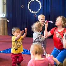 Open-doors-family-workshops-b-opera-1552607820