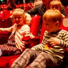 Pre-school-theatre-fun-1557993450