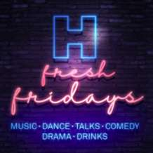 Fresh-fridays-the-bluebird-belles-1557994615