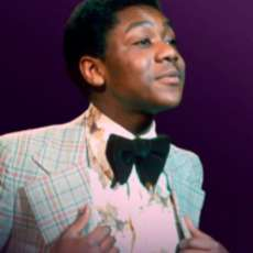 An-evening-with-lenny-henry-who-am-i-again-1558039337