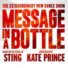 Message-in-a-bottle-1558074636