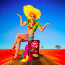 Priscilla-queen-of-the-desert-1558074900