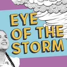 Eye-of-the-storm-1560245120