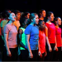 Musical-theatre-youth-programme-1566076984