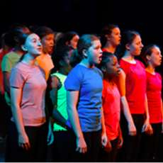 Musical-theatre-youth-programme-1566077020