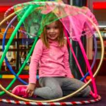 Half-term-circus-workshops-1571325601
