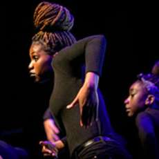 Let-s-dance-1577812985