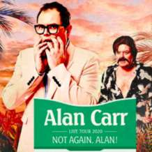 Alan-carr-not-again-alan-1582541369