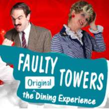 Faulty-towers-the-original-dining-experience-1587415470
