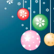 Christmas-day-party-1513711662
