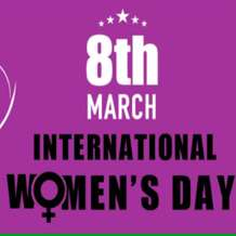 International-women-s-day-at-birmingham-lgbt-1519211371