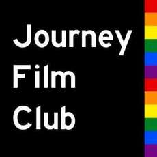 Journey-film-club-1531061038