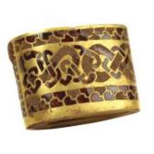 Staffordshire-hoard-tour-visit-to-conservation-studio-1402178896