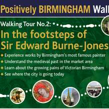 Positively-birmingham-walking-tour-no-2-in-the-footsteps-of-sir-edward-burne-jones-1505205640