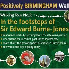 Positively-birmingham-walking-tour-no-2-in-the-footsteps-of-sir-edward-burne-jones-1505235270