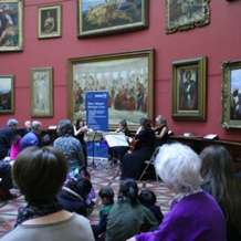 Lunchtime-recital-with-the-birmingham-conservatoire-1509654811