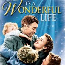 It-s-a-wonderful-life-film-screening-1509655334