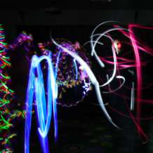 Light-drawing-rainbow-special-1509655826