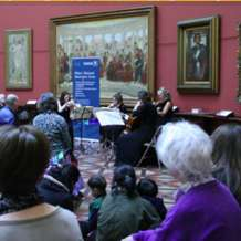 Lunchtime-recital-1541755445