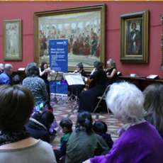 Lunchtime-recital-1541755465