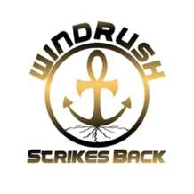 Windrush-strikes-back-1547321271
