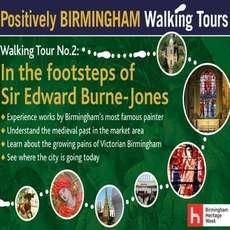 In-the-footsteps-of-sir-edward-burne-jones-1550393915
