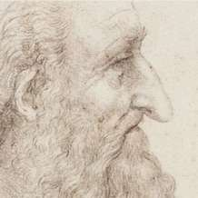 Leonardo-da-vinci-a-life-in-drawing-1553196100