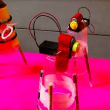 Friday-crafts-rock-out-robots-1564048062