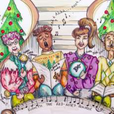 Wellbeing-christmas-choir-1566118915