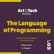 Art-and-tech-social-the-language-of-programming-1479505809