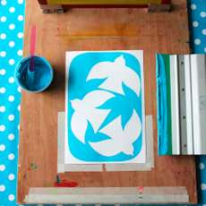 Introduction-to-screen-printing-on-paper-1566147020