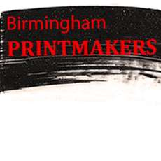 Introduction-to-printmaking-1577389591
