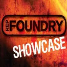 Rep-foundry-showcase-1390741079