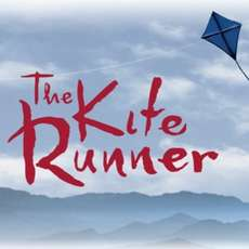 The-kite-runner-1399104959