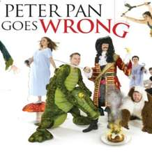 Peter-pan-goes-wrong-1399106369