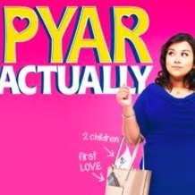 Pyar-actually-1509872302