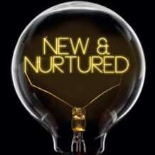New-nurtured-launch-night-1535099221