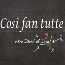 Welsh-national-opera-cosi-fan-tutte-1573585356
