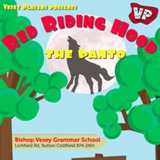 Red-riding-hood-the-panto-1512136202