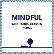 Mindful-meditation-in-sutton-coldfield-1582732135