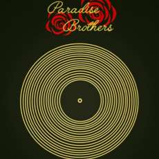 Paradise-brothers-1538651585