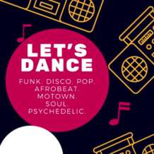 Let-s-dance-brum-christmas-special-1544644991