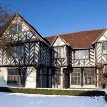 Tudor-christmas-tours-1505940422
